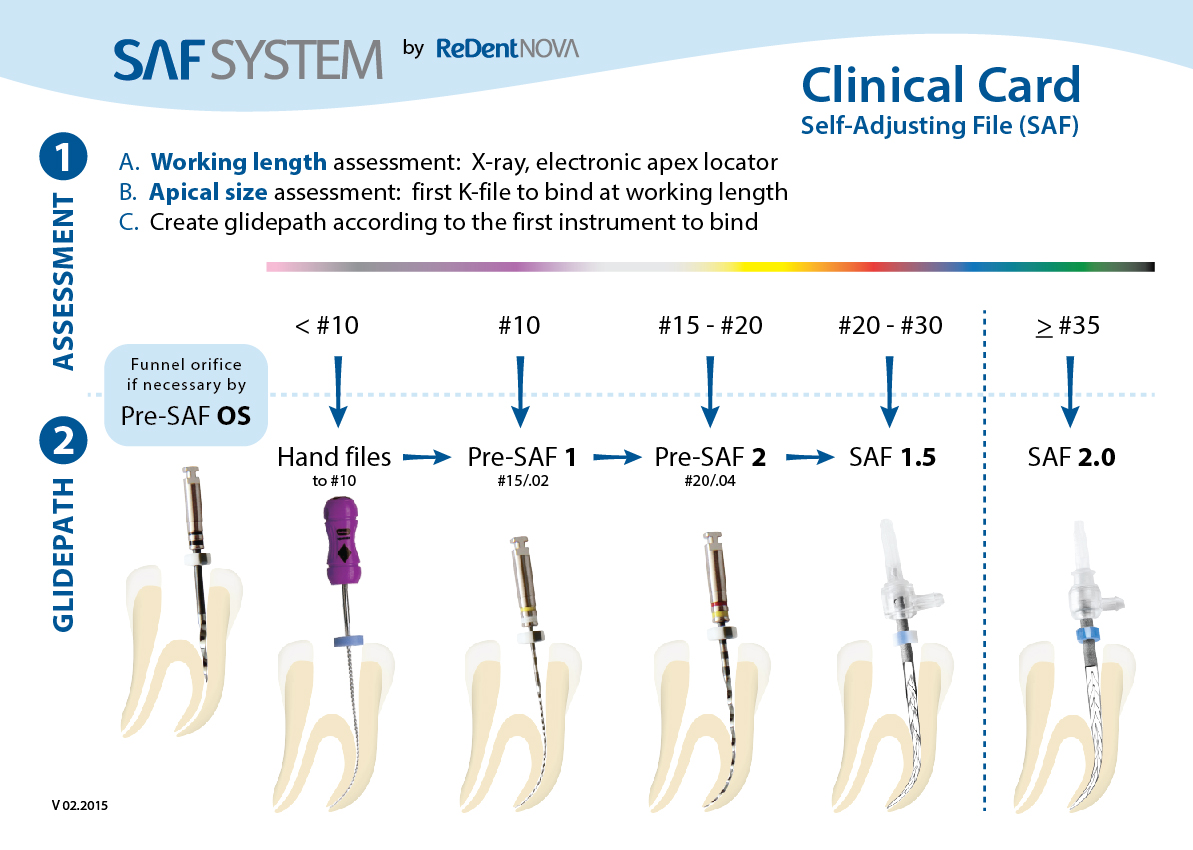 SAF Clinical Card 01
