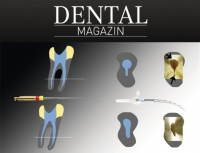 """Dental Magazin"" - new article"