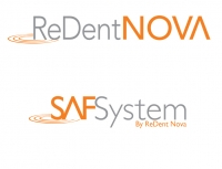 ReDent Nova GmbH & Co. Kg. was established